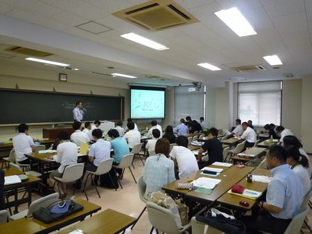 2015ac summer school photo.JPG